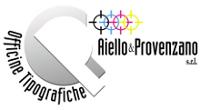Officine Tipografiche Aiello & Provenzano - Bagheria