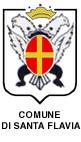 Comune di Santa Flavia