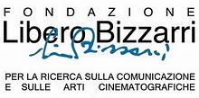 Fondazione Libero Bizzarri