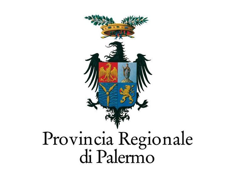 Provincia Regionale di Palermo