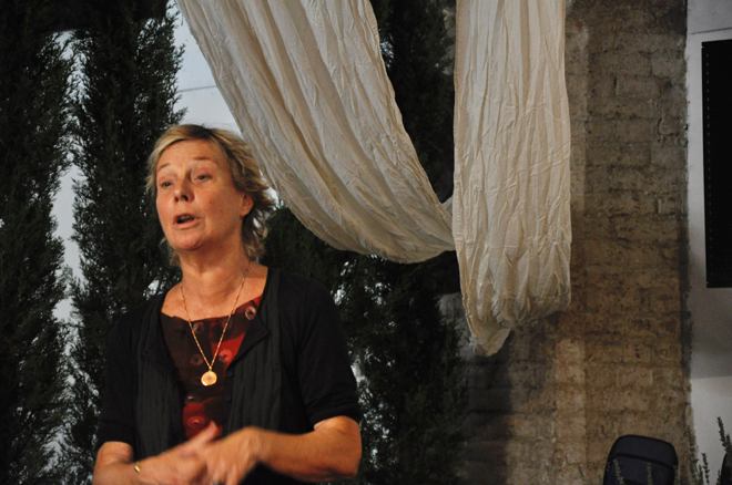 Gaia Ceriana